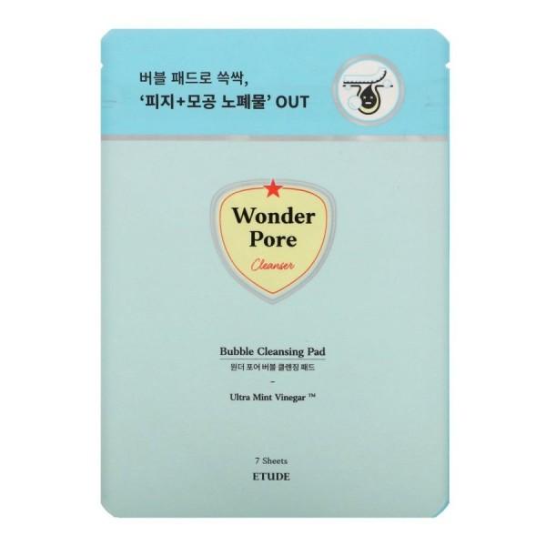 Ollin Professional 10/72 крем-краска для волос стойкая - светлый блондин коричнево-фиолетовый Performance, 60 мл