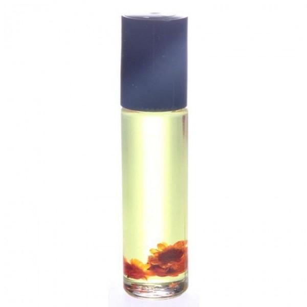 Ollin Professional 4/09 крем-краска для волос стойкая - шатен прозрачно-зеленый Performance, 60 мл