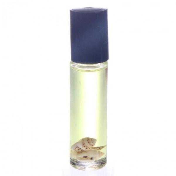 Ollin Professional 4/1 крем-краска для волос стойкая - шатен пепельный Performance, 60 мл