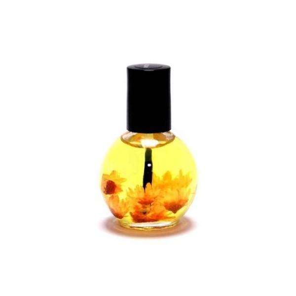 Ollin Professional 4/3 крем-краска для волос стойкая - шатен золотистый Performance, 60 мл