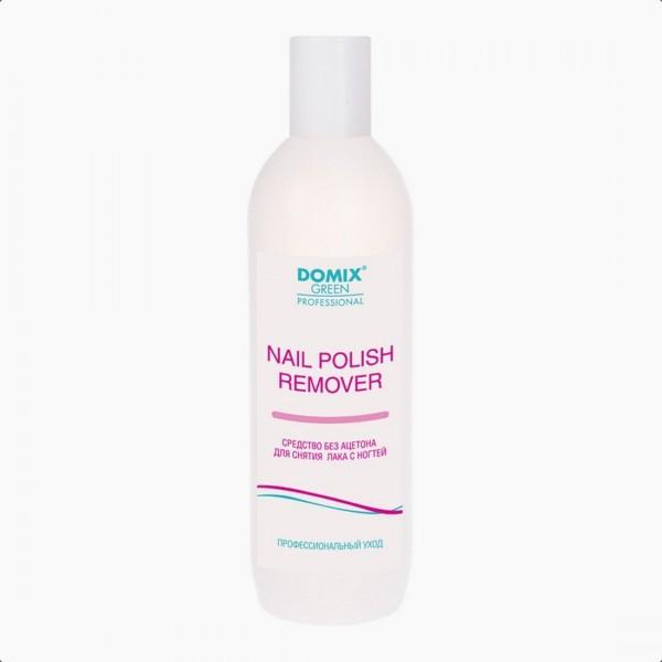 Ollin Professional 10/8 крем-краска для волос стойкая - светлый блондин жемчужный Ollin Color, 60 мл