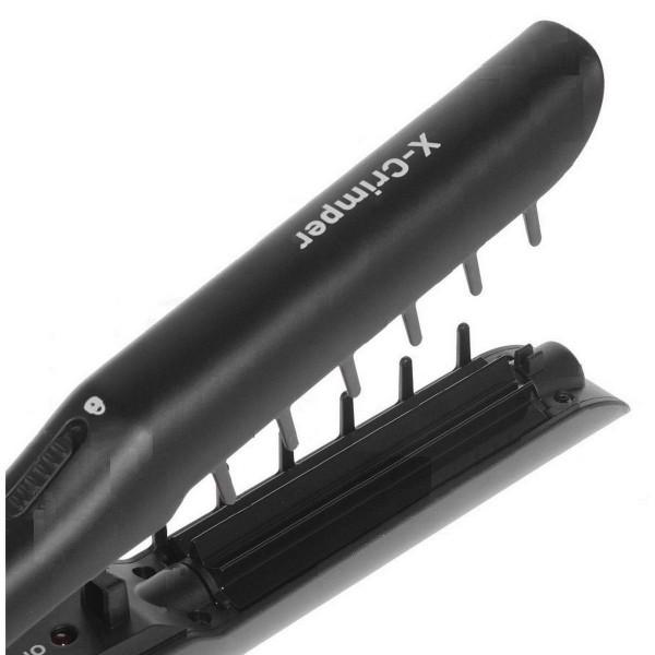 Ollin Professional 11/22 крем-краска для волос стойкая - специальный блондин фиолетовый Performance, 60 мл