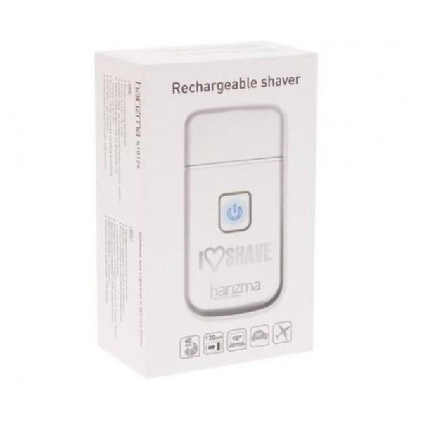 Ollin Professional 11/31 крем-краска для волос стойкая - специальный блондин золотисто-пепельный Ollin Color, 60 мл