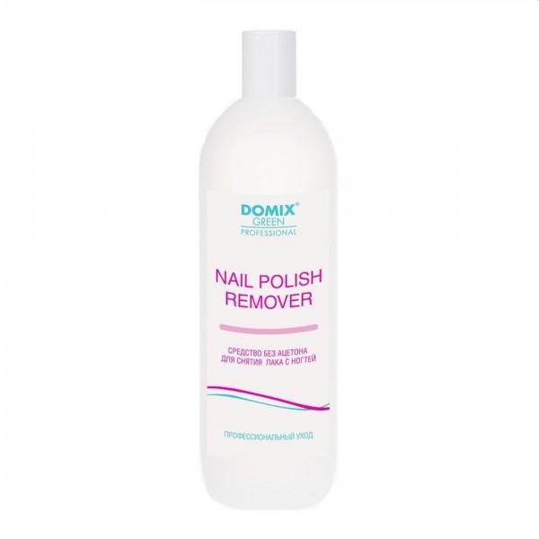 Ollin Professional 11/31 крем-краска для волос стойкая - специальный блондин золотисто-пепельный Performance, 60 мл