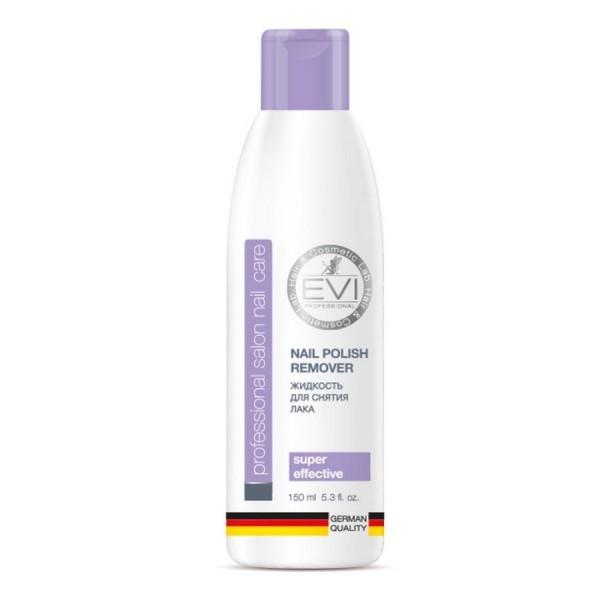 Ollin Professional 11/81 крем-краска для волос стойкая - специальный блондин жемчужно-пепельный Ollin Color, 60 мл
