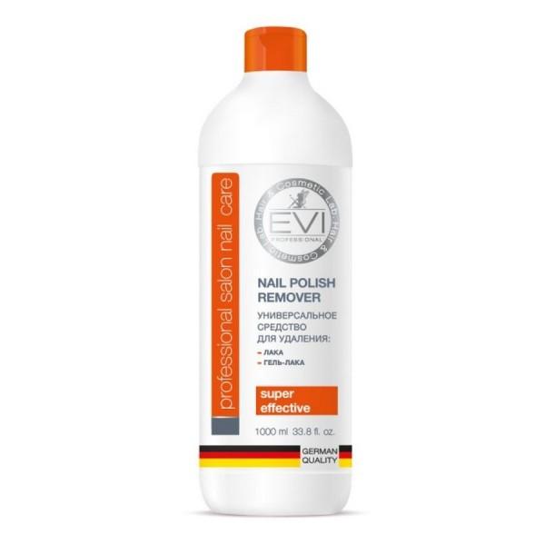 Ollin Professional 3/0 краситель для волос без аммиака стойкий - темный шатен Silk Touch, 60 мл