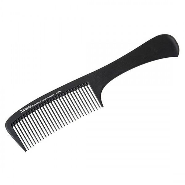 Ollin Professional 5/00 крем-краска для волос стойкая - светлый шатен глубокий Performance, 60 мл