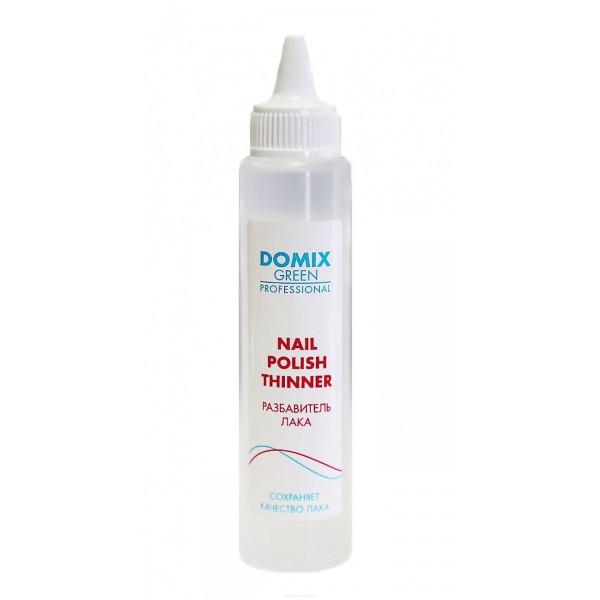 Ollin Professional 5/09 крем-краска для волос стойкая - светлый шатен прозрачно-зеленый Performance, 60 мл