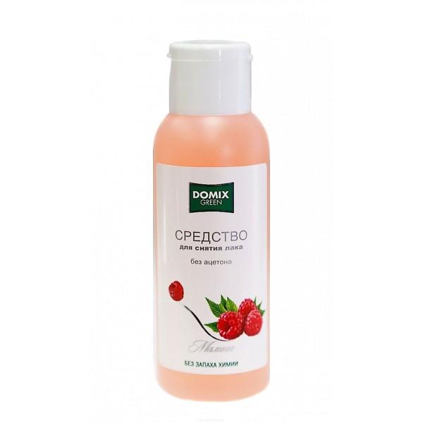 Ollin Professional 5/1 краситель для волос без аммиака стойкий - светлый шатен пепельный Silk Touch, 60 мл