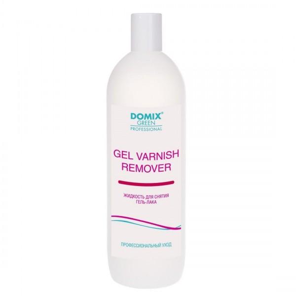 Ollin Professional 6/22 крем-краска для волос стойкая - темно-русый фиолетовый Performance, 60 мл