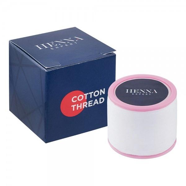 Ollin Professional 6/34 крем-краска для волос стойкая - темно-русый золотисто-медный Performance, 60 мл