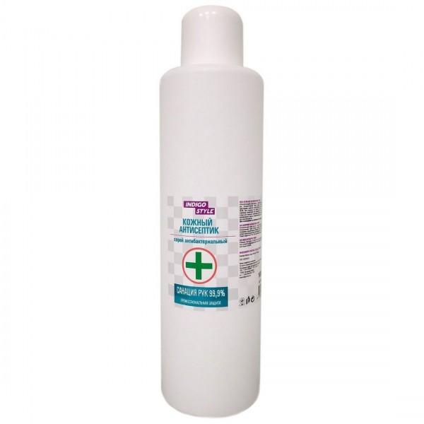 Ollin Professional 6/6 крем-краска для волос стойкая - темно-русый красный Performance, 60 мл