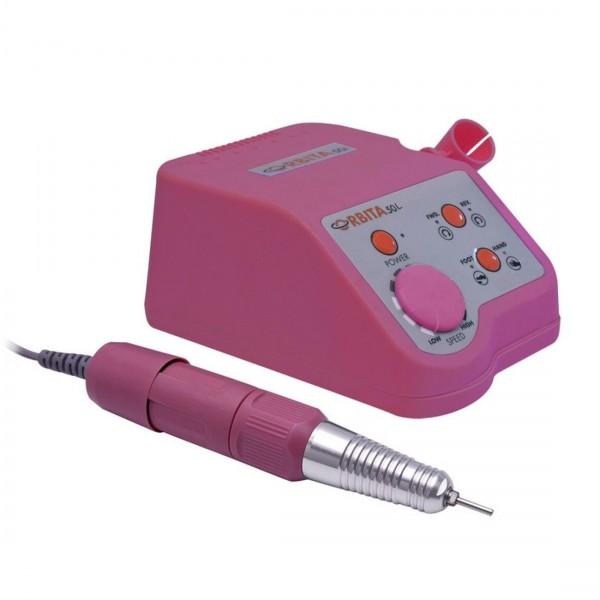 Ollin Professional 6/71 крем-краска для волос стойкая - темно-русый коричнево-пепельный Performance, 60 мл
