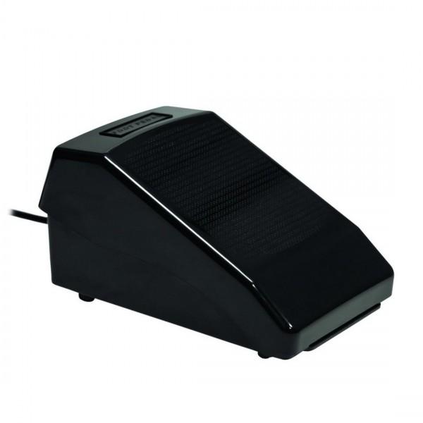 Ollin Professional 5/7 крем-краска для волос стойкая - светлый шатен коричневый Performance, 60 мл