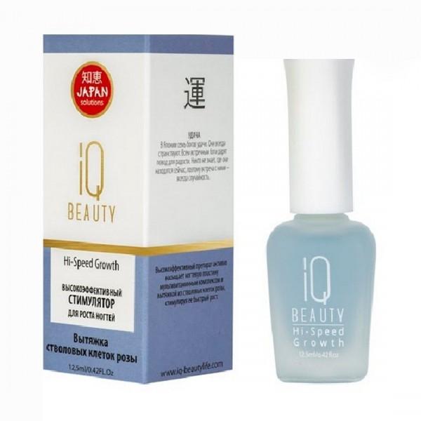 Ollin Professional 5/7 краситель для волос без аммиака стойкий - светлый шатен коричневый Silk Touch, 60 мл