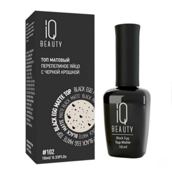 Ollin Professional 5/71 крем-краска для волос стойкая - светлый шатен коричнево-пепельный Performance, 60 мл