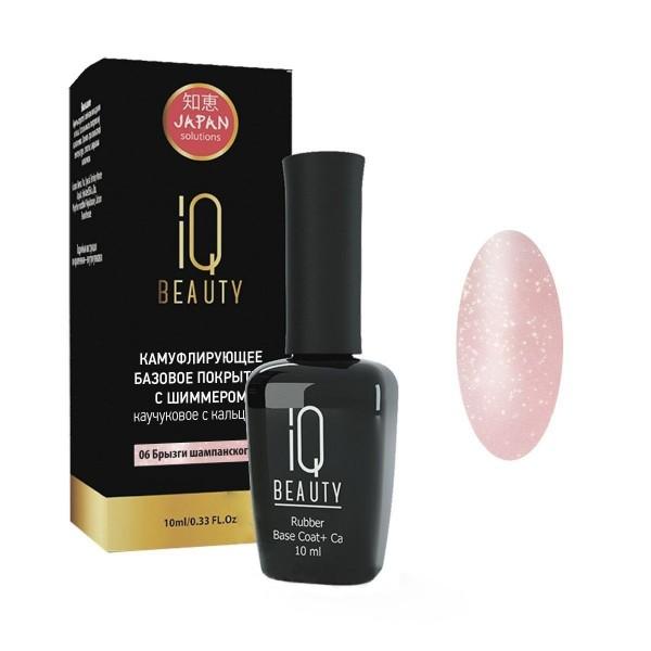 Ollin Professional 6/0 крем-краска для волос стойкая - темно-русый Performance, 60 мл