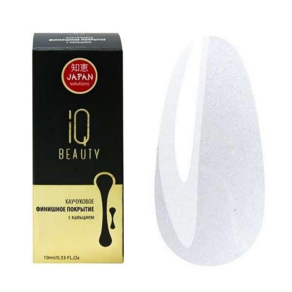 Ollin Professional 6/1 краситель для волос без аммиака стойкий - темно-русый пепельный Silk Touch, 60 мл
