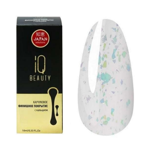 Ollin Professional 8/31 крем-краска для волос стойкая - светло-русый золотисто-пепельный Performance, 60 мл