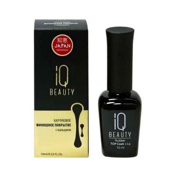 Ollin Professional 8/4 крем-краска для волос стойкая - светло-русый медный Performance, 60 мл