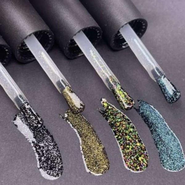 Ollin Professional 8/43 крем-краска для волос стойкая - светло-русый медно-золотистый Performance, 60 мл