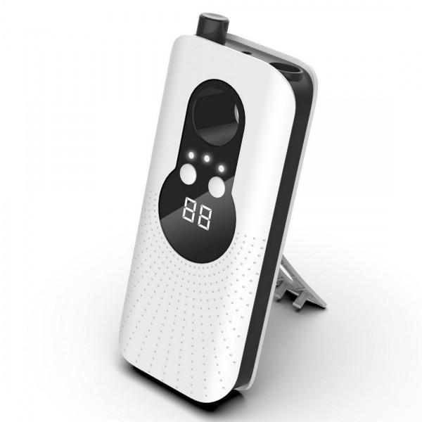 Ollin Professional 8/44 крем-краска для волос стойкая - светло-русый интенсивно-медный Performance, 60 мл