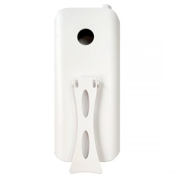 Ollin Professional 8/46 крем-краска для волос стойкая - светло-русый медно-красный Performance, 60 мл