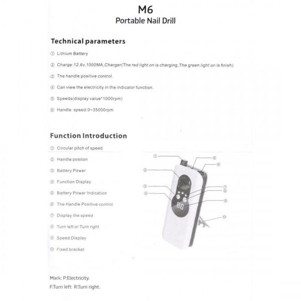 Ollin Professional 8/6 крем-краска для волос стойкая - светло-русый красный Performance, 60 мл