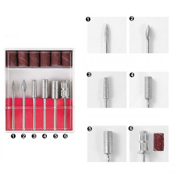 Ollin Professional 8/7 краситель для волос без аммиака стойкий - светло-русый коричневый Silk Touch, 60 мл