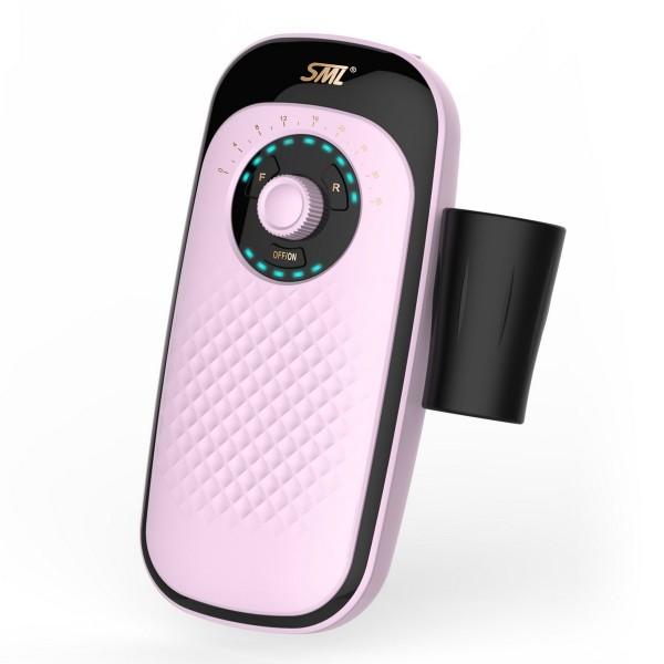 Ollin Professional 7/4 крем-краска для волос стойкая - русый медный Performance, 60 мл