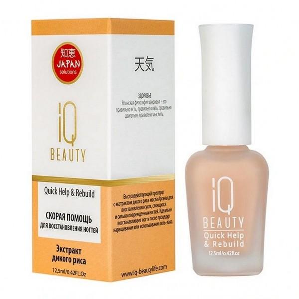 Ollin Professional 7/44 крем-краска для волос стойкая - русый интенсивно-медный Performance, 60 мл