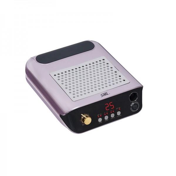 Ollin Professional 7/5 крем-краска для волос стойкая - русый махагоновый Performance, 60 мл