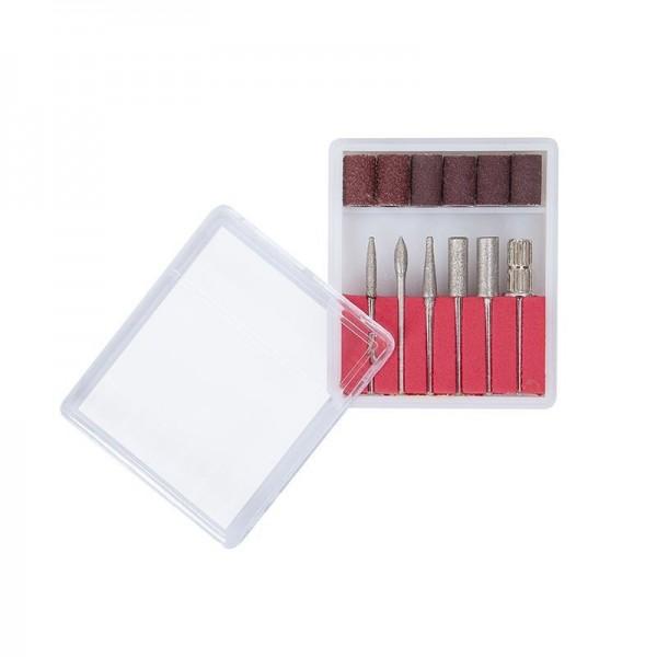 Ollin Professional 8/71 крем-краска для волос стойкая - светло-русый коричнево-пепельный Performance, 60 мл