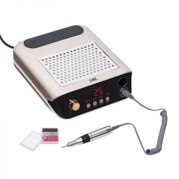 Ollin Professional 9/0 краситель для волос без аммиака стойкий - блондин натуральный Silk Touch, 60 мл