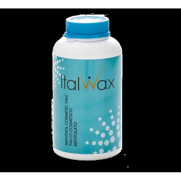 Ollin Professional 9/03 крем-краска для волос стойкая - блондин прозрачно-золотистый Performance, 60 мл