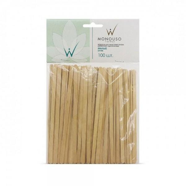 Ollin Professional 7/72 крем-краска для волос стойкая - русый коричнево-фиолетовый Performance, 60 мл