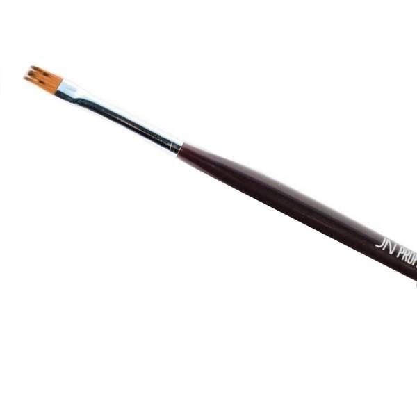 Ollin Professional 8/0 краситель для волос без аммиака стойкий - светло-русый Silk Touch, 60 мл