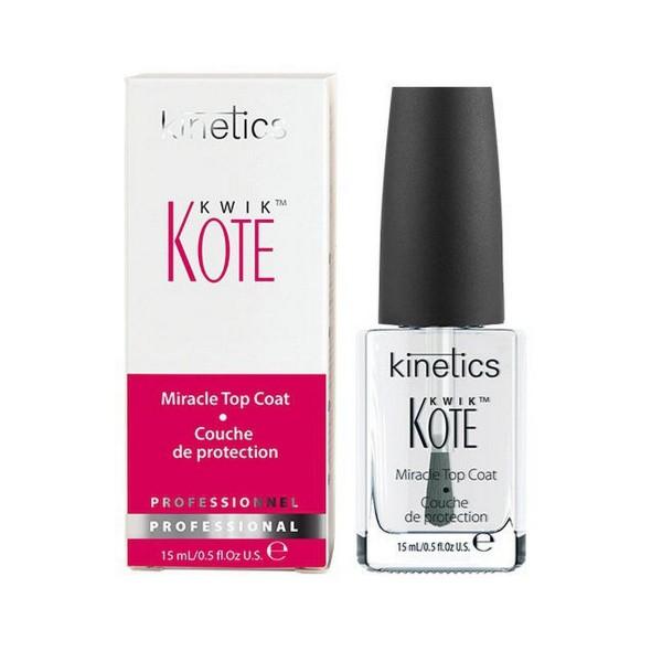 Ollin Professional 8/0 крем-краска для волос стойкая - светло-русый Performance, 60 мл