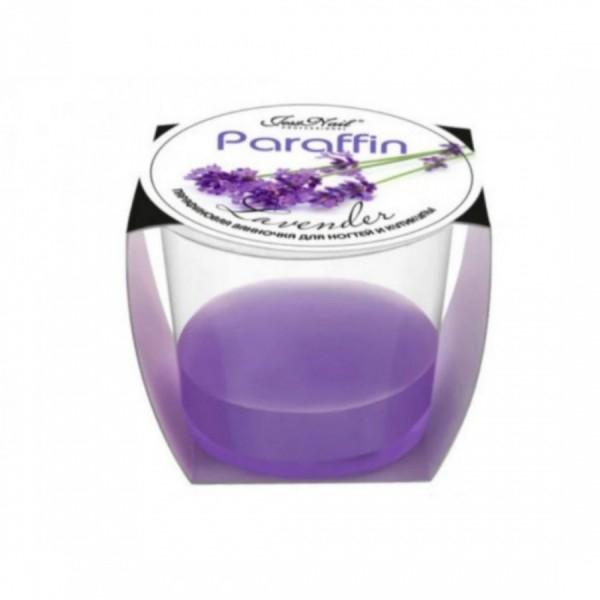 Ollin Professional 8/00 крем-краска для волос стойкая - светло-русый глубокий Performance, 60 мл