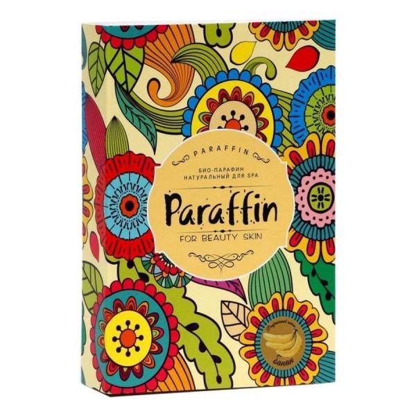 Ollin Professional 8/03 крем-краска для волос стойкая - светло-русый прозрачно-золотистый Performance, 60 мл