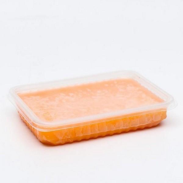 Ollin Professional 8/21 крем-краска для волос стойкая - светло-русый фиолетово-пепельный Performance, 60 мл