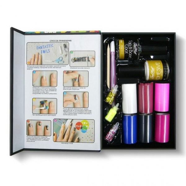 Ollin Professional 7/00 крем-краска для волос стойкая - русый глубокий Performance, 60 мл