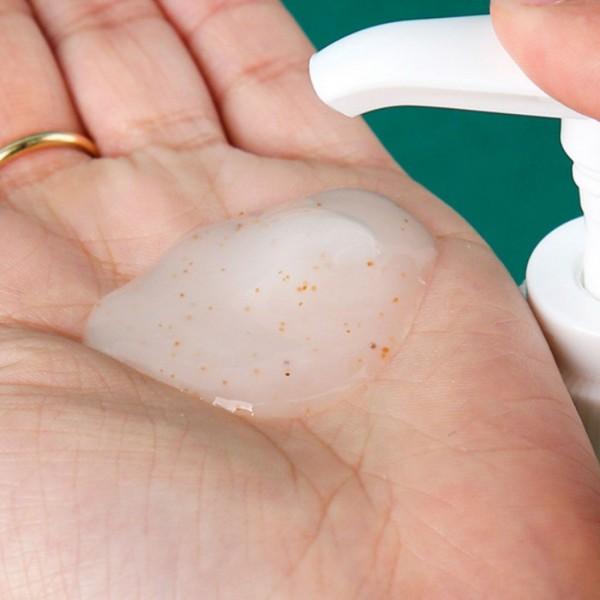 Ollin Professional 7/1 крем-краска для волос стойкая - русый пепельный Performance, 60 мл