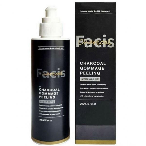 Ollin Professional 9/21 крем-краска для волос стойкая - блондин фиолетово-пепельный Performance, 60 мл