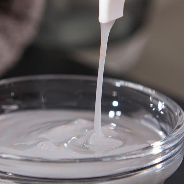 Ollin Professional 9/22 крем-краска для волос стойкая - блондин фиолетовый Performance, 60 мл