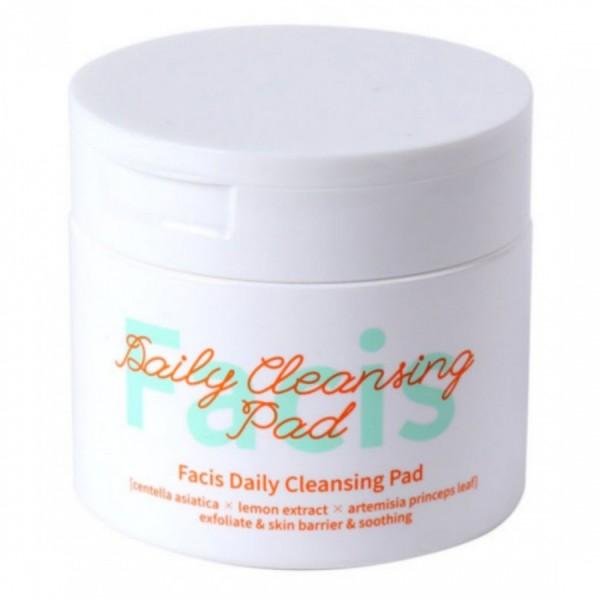 Ollin Professional 9/3 краситель для волос без аммиака стойкий - блондин золотистый Silk Touch, 60 мл