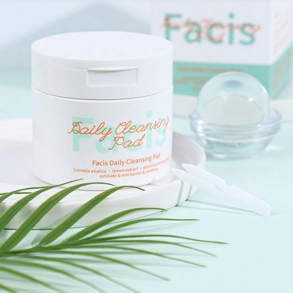 Ollin Professional 9/22 краситель для волос без аммиака стойкий - блондин фиолетовый Silk Touch, 60 мл