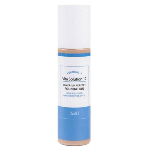 Ollin Professional 9/22 крем-краска для волос стойкая - блондин фиолетовый Ollin Color, 60 мл