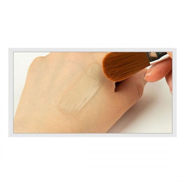 Ollin Professional 9/34 крем-краска для волос стойкая - блондин золотисто-медный Performance, 60 мл