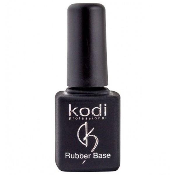 Ollin Professional 9/5 краситель для волос без аммиака стойкий - блондин махагоновый Silk Touch, 60 мл